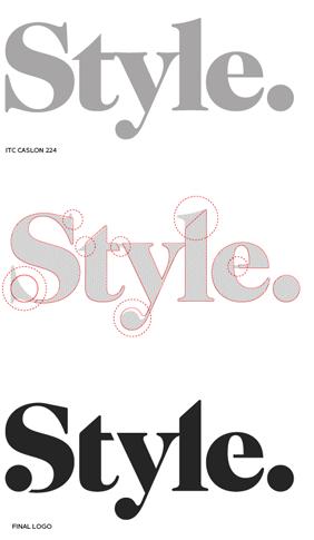 style_logo_construction