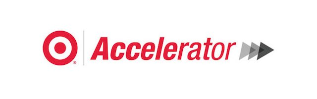 Corporate accelerators — done wrong?