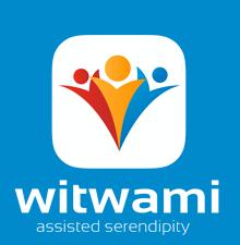 Product Hunt Columbus Recap: Witwami