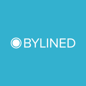 Crowdsourcing Content – Product Hunt Columbus Recap: Bylined