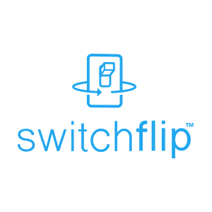 IoT Without the I – Product Hunt Columbus Recap: Switchflip