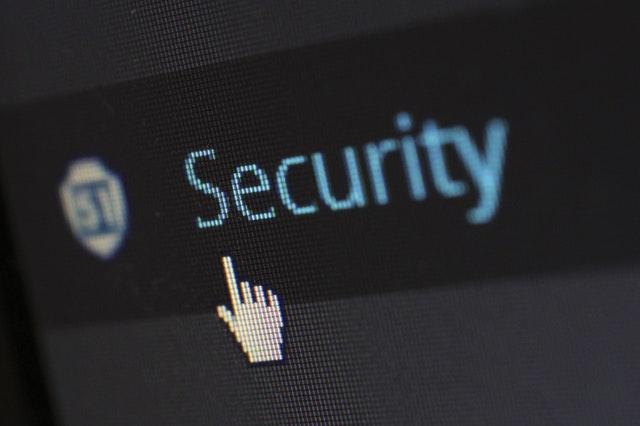 IIoT Myth: IIoT Technology is Always Insecure