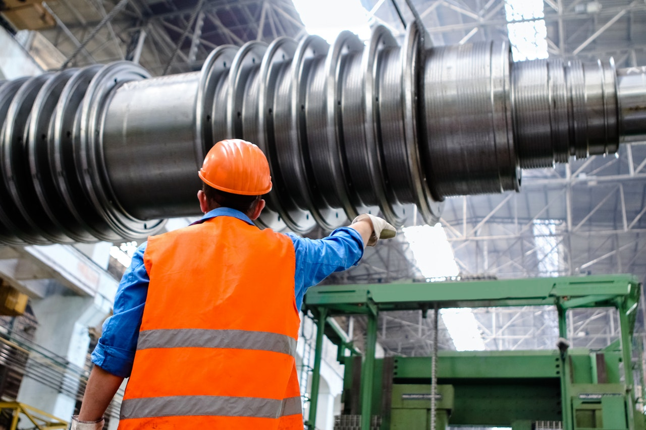 IIoT Myth: IIoT Requires Long-Term Production Shutdown