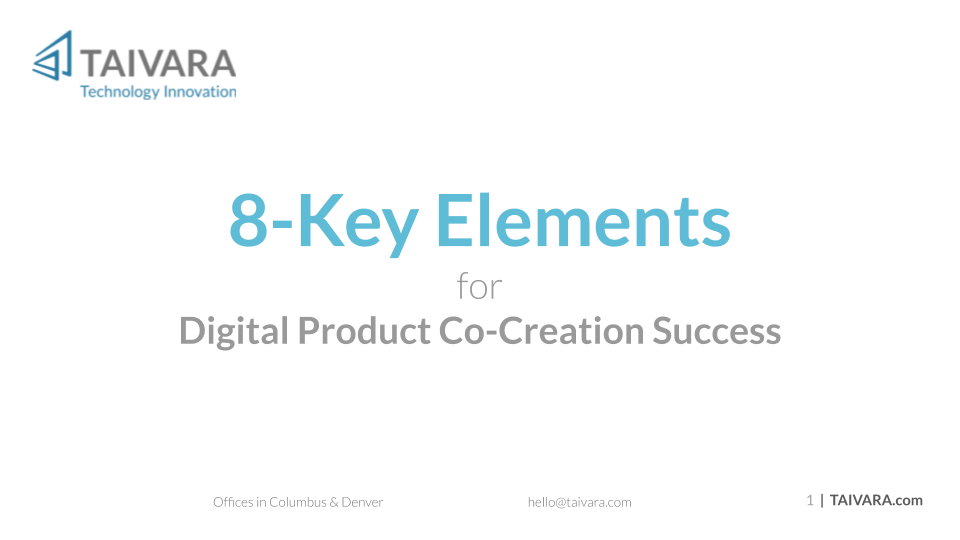 8-key co-creation final