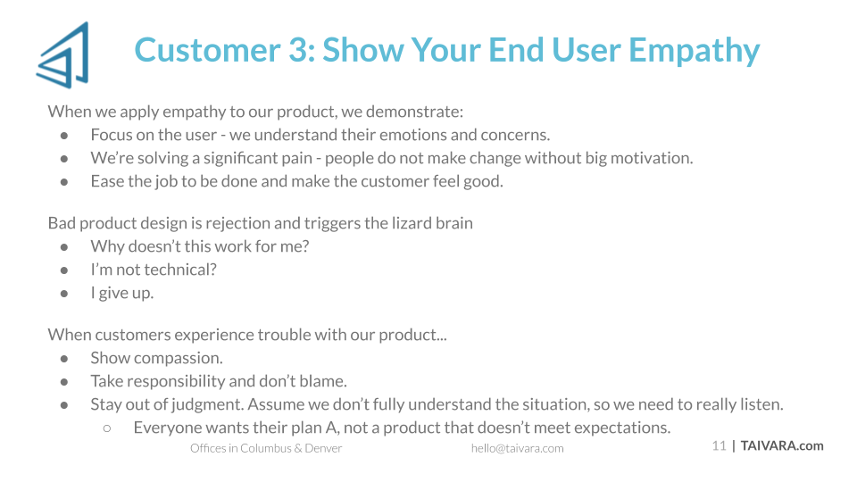 [Text Version] Emotional Intelligence for Product Excellence (10)