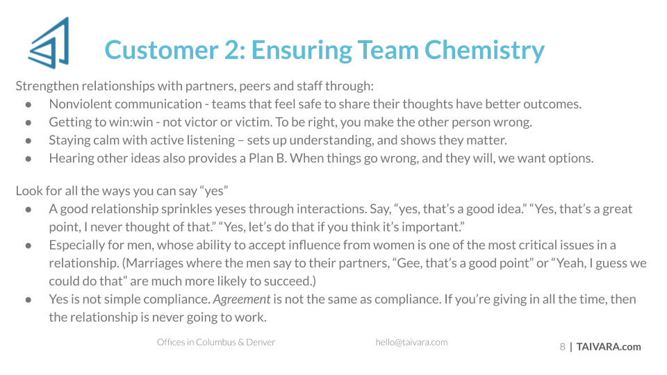 [Text Version] Emotional Intelligence for Product Excellence (7)