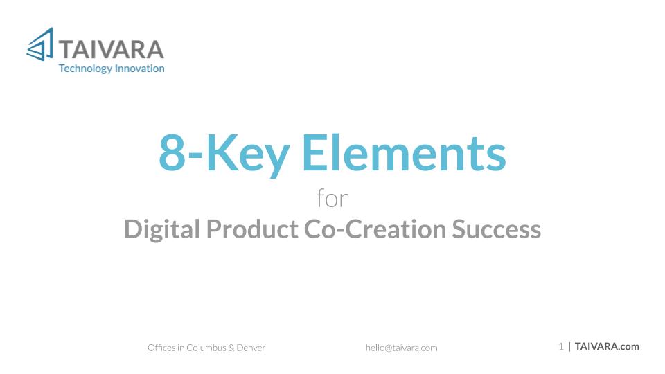 8-key co-creation final (12)