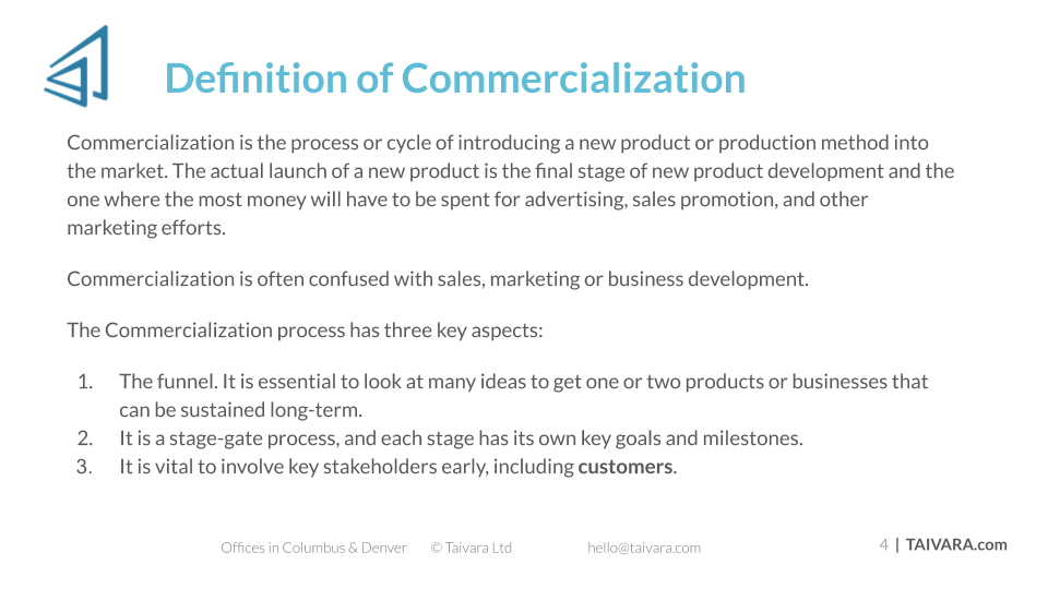 Final_ Commercialization Deck (3)