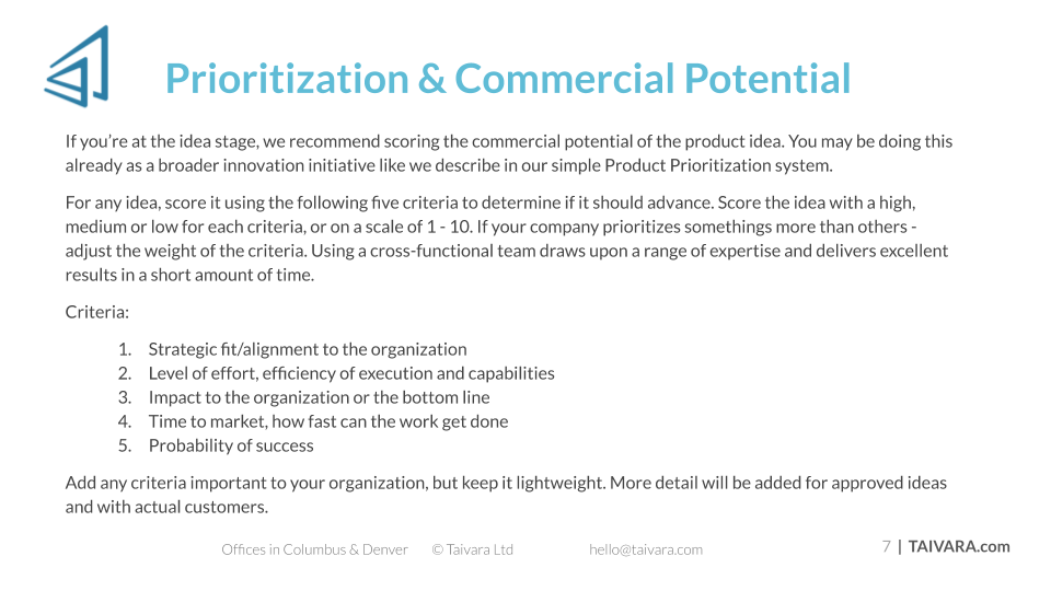 Final_ Commercialization Deck (6)