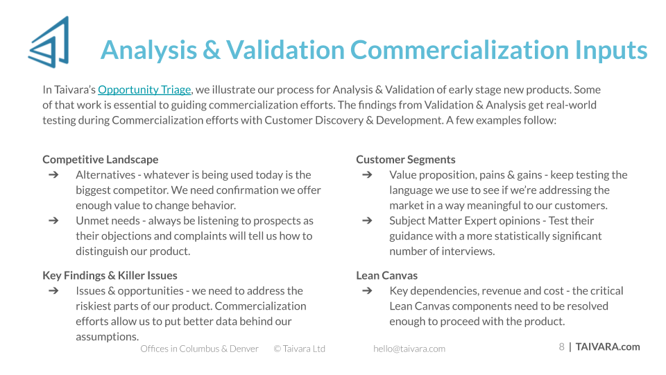 Final_ Commercialization Deck (8)