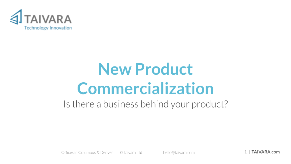 Final_ Commercialization Deck